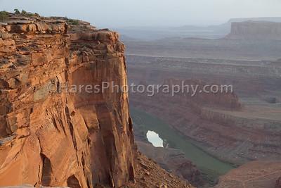 Canyonlands NP-5021
