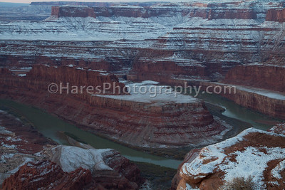 Canyonlands NP-5130