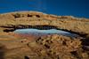 Canyonlands NP-6064