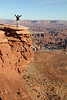 Canyonlands NP-6004