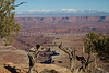 Canyonlands NP-5926