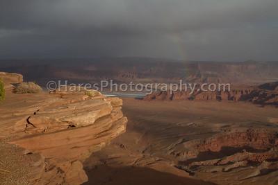 Canyonlands NP-4960