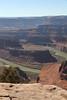 Canyonlands NP-6273