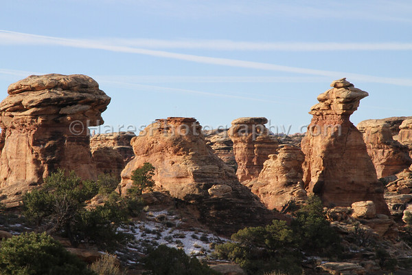 Canyonlands NP-6559