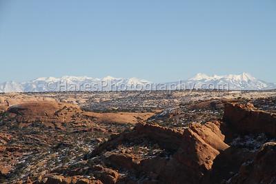 Canyonlands NP-5892