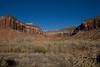 Canyonlands NP-6315