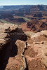 Canyonlands NP-6270