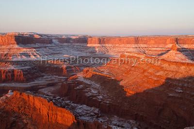 Canyonlands NP-5180