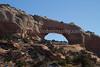 Canyonlands NP-6295