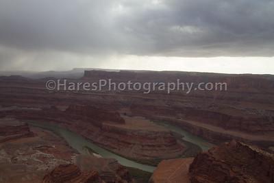 Canyonlands NP-4893