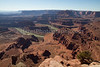 Canyonlands NP-6278