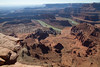 Canyonlands NP-6250
