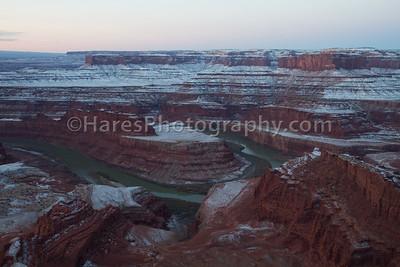 Canyonlands NP-5132