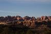 Canyonlands NP-6487