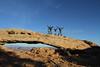 Canyonlands NP-6077