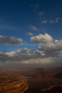 Canyonlands NP-5015