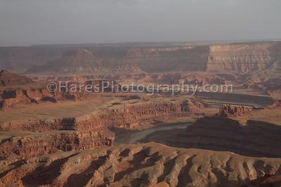 Canyonlands NP-4951