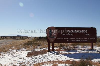 Canyonlands NP-5660