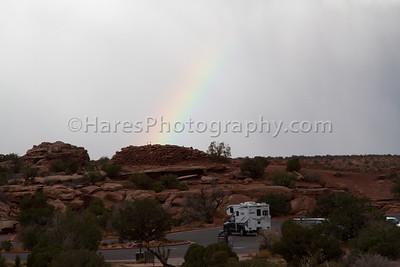 Canyonlands NP-4896