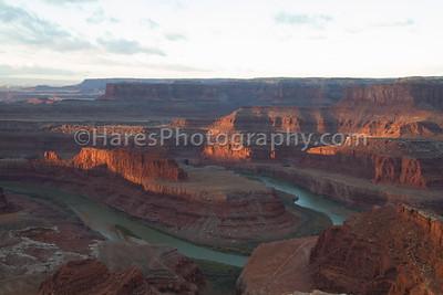 Canyonlands NP-5087