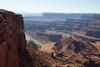 Canyonlands NP-6235