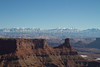 Canyonlands NP-6222