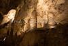 Carlsbad Caverns 2016-2634