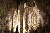 Carlesbad Caverns - Guadelupe NP-9927