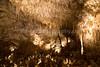 Carlsbad Caverns 2016-2635