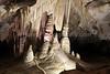 Carlesbad Caverns - Guadelupe NP-9869