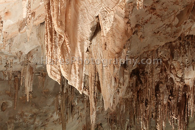 Carlesbad Caverns - Guadelupe NP-9870