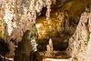 Carlesbad Caverns - Guadelupe NP-9816