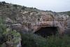 Carlesbad Caverns - Guadelupe NP-9675
