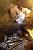 Carlesbad Caverns - Guadelupe NP-9795