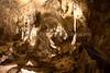 Carlsbad Caverns 2016-2626