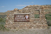 Chaco-3481