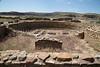 Chaco-3594