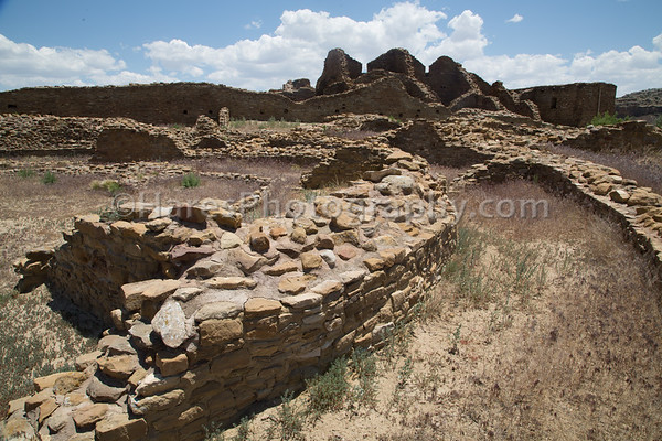 Chaco-3721