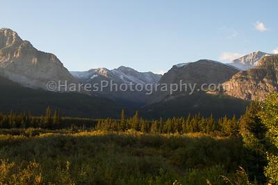 Glacier NP-6966