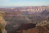 Grand Canyon North Rim-8462