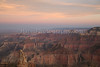 Grand Canyon North Rim-8566