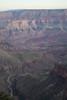 Grand Canyon North Rim-8534