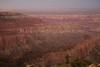 Grand Canyon North Rim-8583