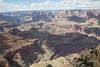 Grand Canyon South Rim-8793