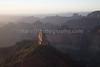 Grand Canyon North Rim-8641