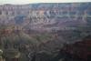 Grand Canyon North Rim-8532
