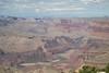 Grand Canyon South Rim-8724