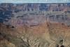 Grand Canyon South Rim-8779