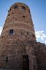 Grand Canyon South Rim-8754