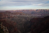Grand Canyon North Rim-8515